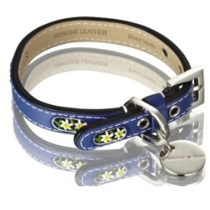 Edelweiss Collection/ Swiss Blue
